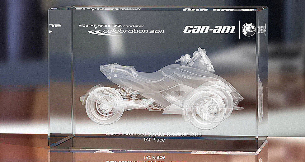 CanAM-980x520