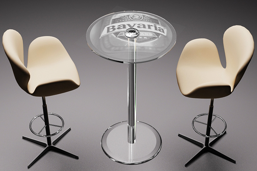 Table-haute01-900x600